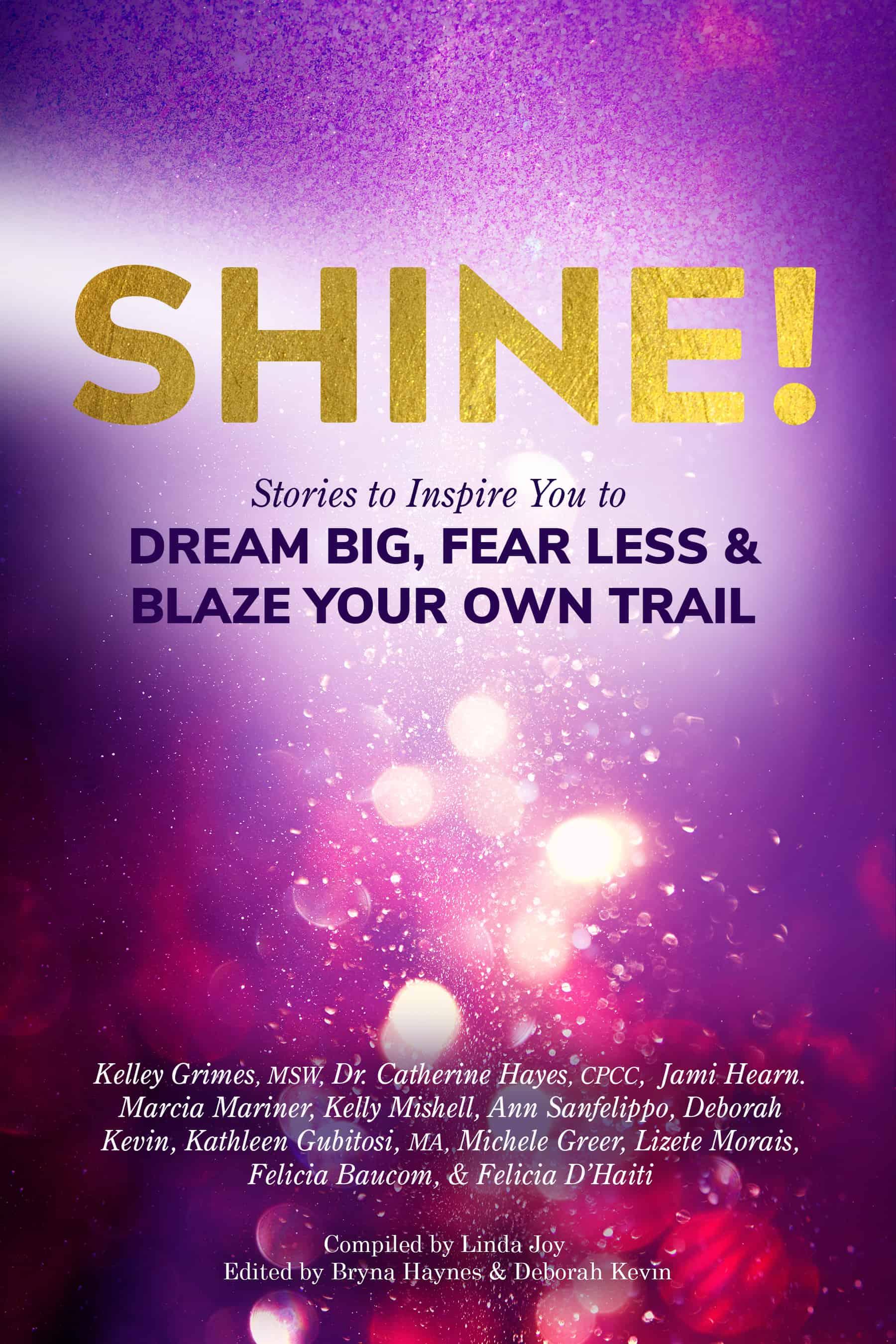 Shine_cover-final
