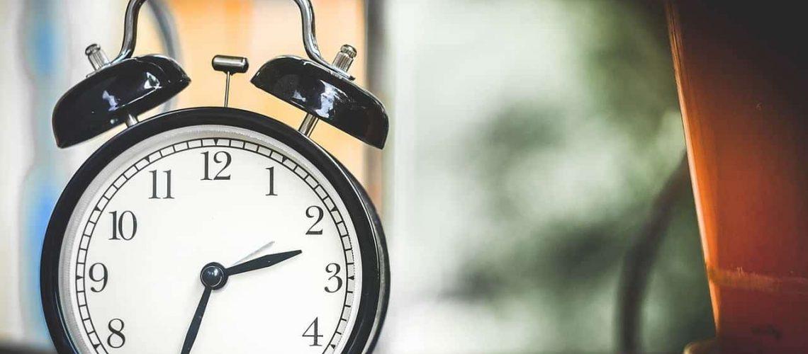 clock-650753_1280