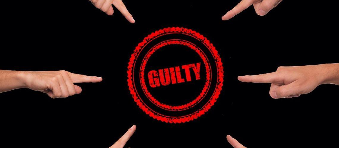 guilty-3096217_1280