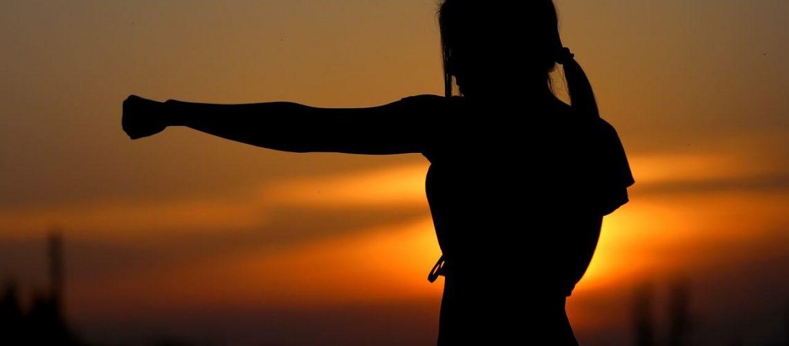 karate-2578819_1280